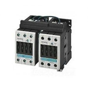 Siemens 3RA1333-8XB30-1AK6