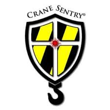 Crane Sentry